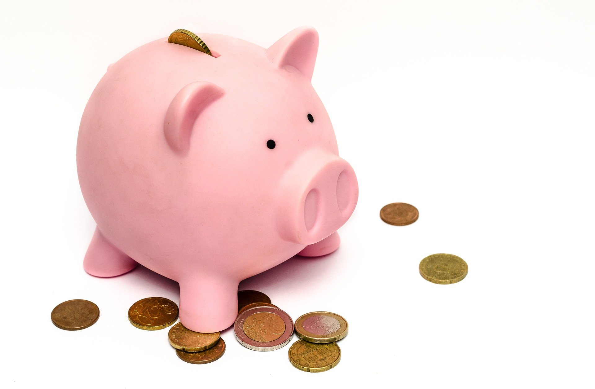 Ahorrar dinero en las próximas vacaciones de sus sueños
