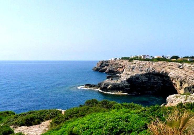 See Mallorca east coast on buggy tour