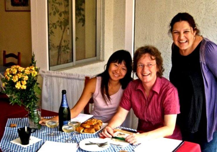 Spanish classes in Gran Canaria