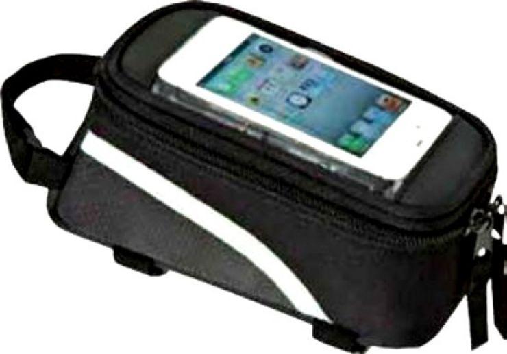 Mobile holder for your e-bike rental