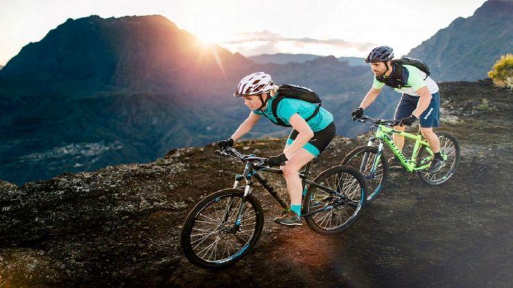 gran canaria south coast electric bike tour
